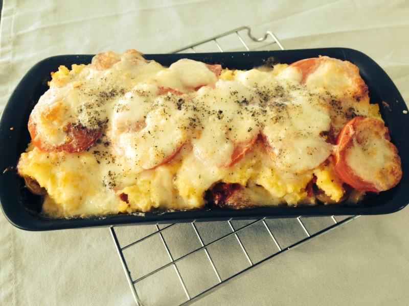 Polenta-Lasagne2